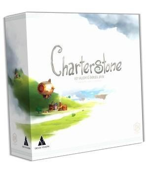 Charterstone társasjáték - Magyarország társasjáték keresője! A ... a52bbc958d