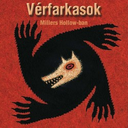 Vérfarkasok Miller's Hollow-ban