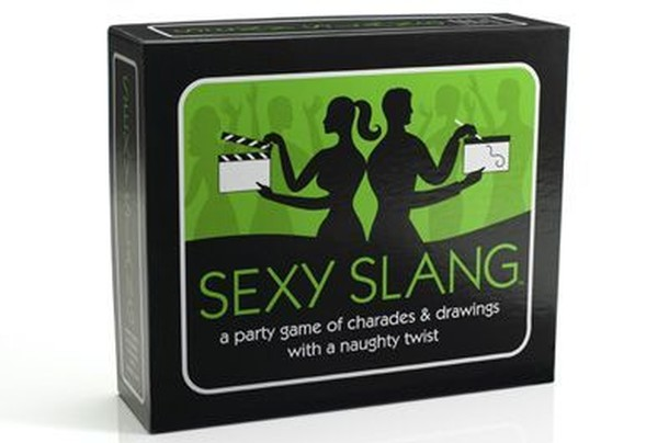 Pdf dictionaries of mexican sexual slang for nlp