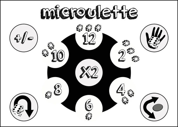 microulette