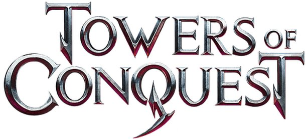Towers of Conquest