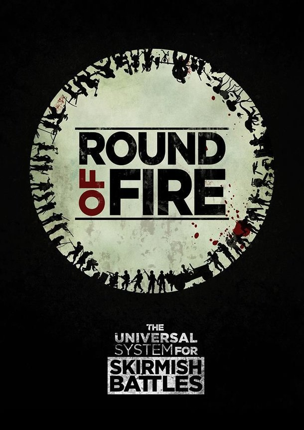 Round of Fire